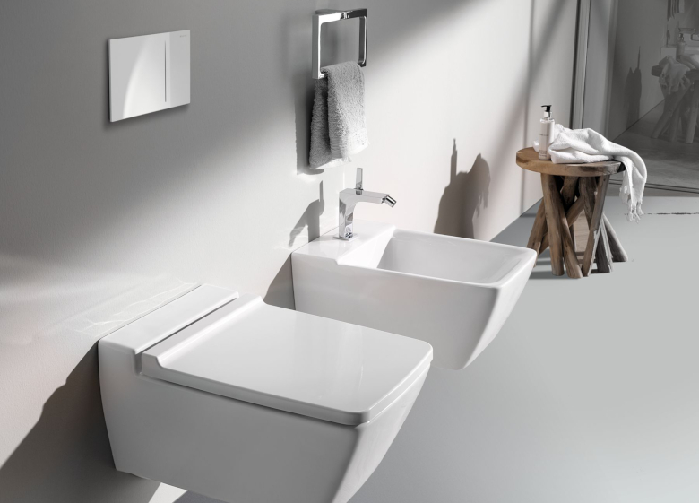 bathrooms-geberit