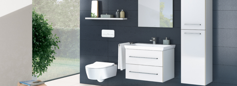 villeroy-and-boch-image-1