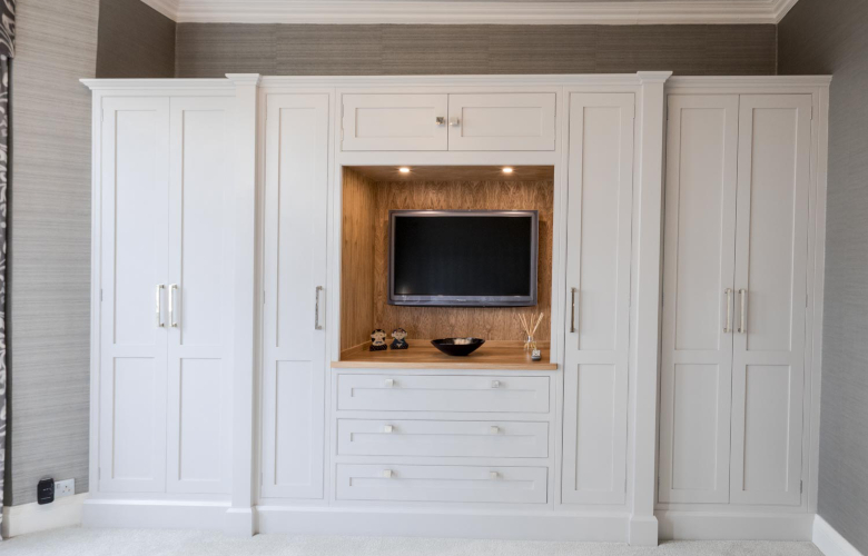 bedrooms-bespoke