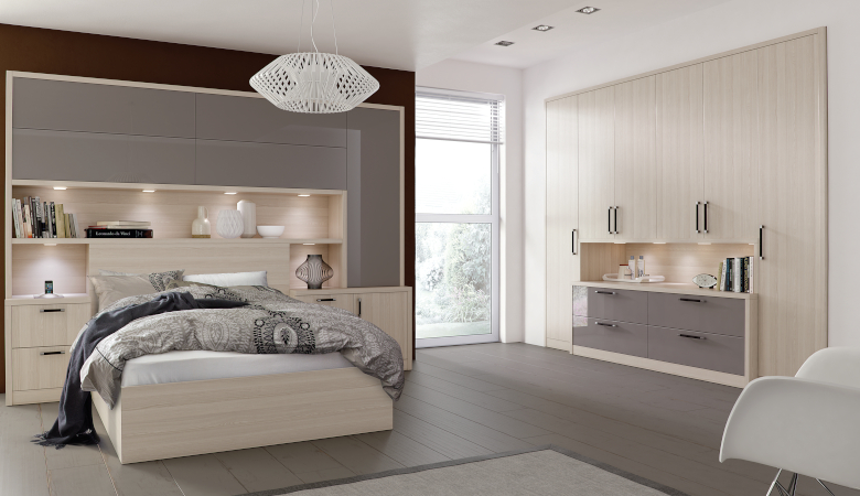 bedrooms-daval-light