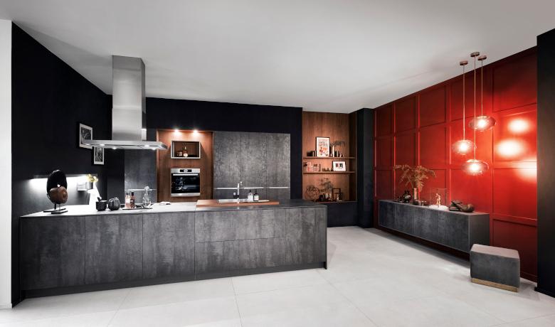 kitchens-image-1