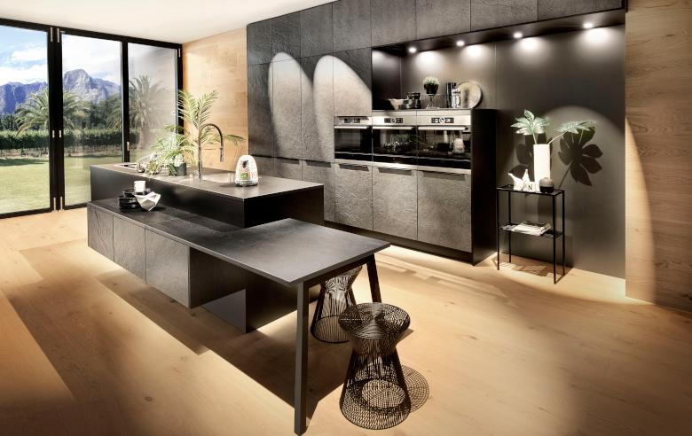modern-german-kitchen