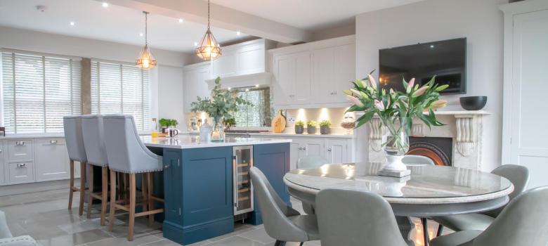 modern-bespoke-kitchen