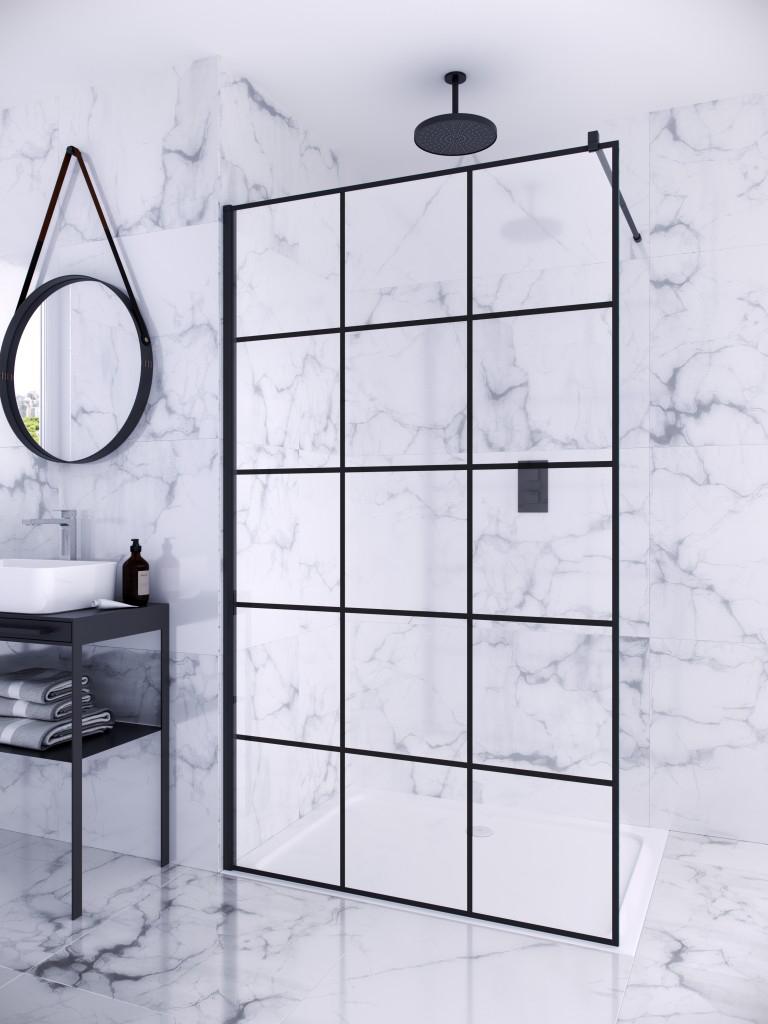 aqata-showers-1