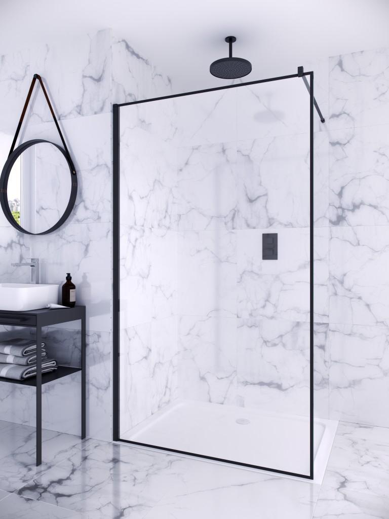 aqata-showers-2