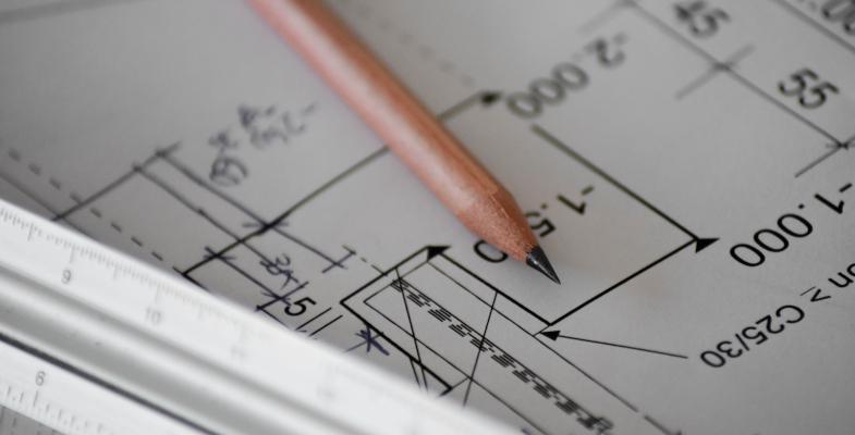 planning-image-1