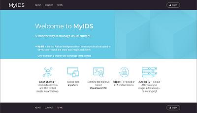 MyIDS