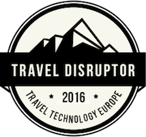 Travel disruptor