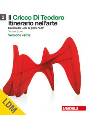 cricco-verde-vol3-ldm.png