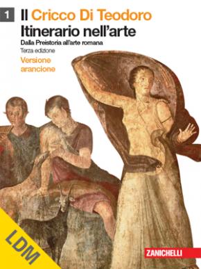 Cricco_DiTeodoro_serie-Arancio-volume_1-1_ldm_demo