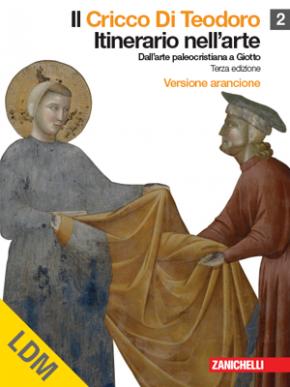 Cricco_DiTeodoro_serie-Arancio-volume_2-2_ldm