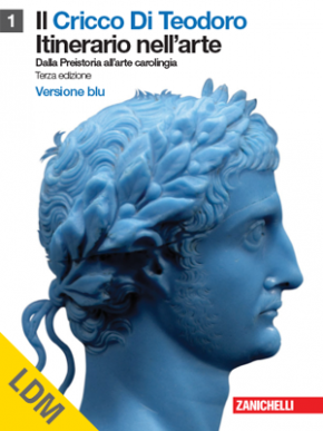 Cricco_DiTeodoro_serie-Blu-volume_1_1_ldm_demo