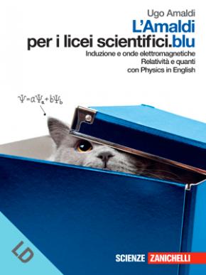 Amaldi-LS-blu-vol3-copertina-LD.png