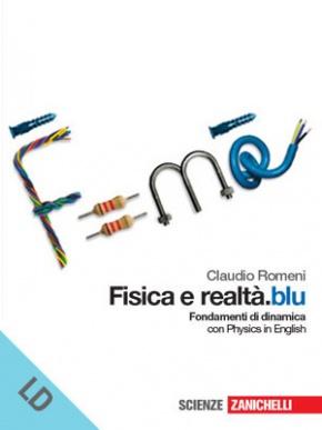 Romeni-Fonda_5948_ok