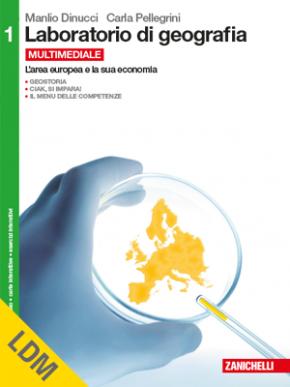 16013Dinucci_Laboratorio-Geografia_vol1-LDM-demo.png