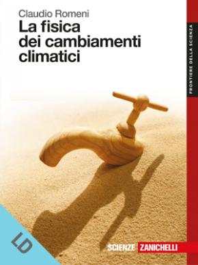 romeni-cambiamenti-climatici-ld.png