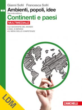 Sofri_Ambienti_CONTINENTIEPAESI_LDM_demo