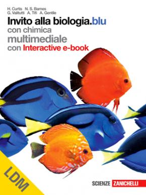 copertina-pesci-ldm.png