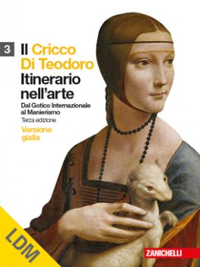 Cricco-Giallo3_20437_ldm