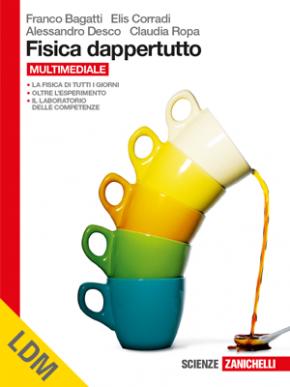 16001_Bagatti_Fisica_LDM-demo.png