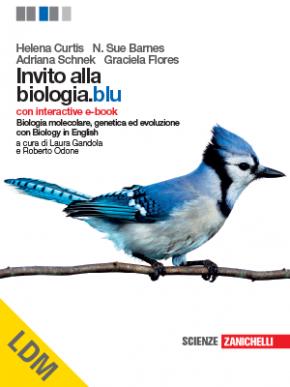 curtis_biobol_ldm.png