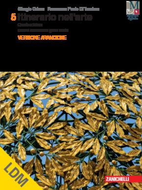copertina_arancio_vol_5.png