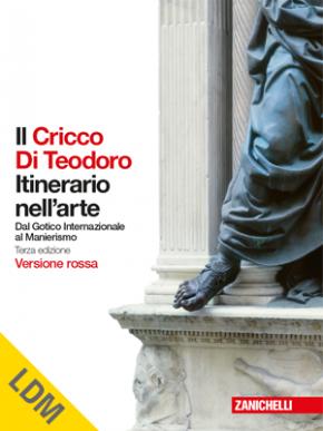cricco-rosso-vol3-ldm.png