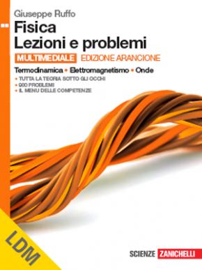 ruffo_arancione_demo.png