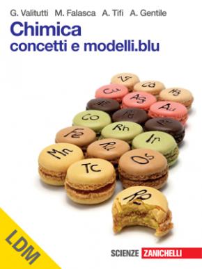 Modelli e pdf concetti chimica