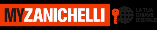 logo_myz2.png