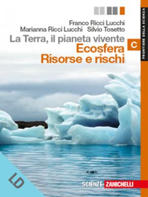 Ricci-Lucchi_Terra_vol-C-23496_LD-demo