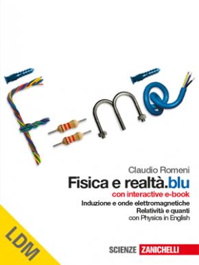 Romeni-3_6244_blu_LDM.png