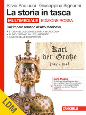 Paolucci_Storia-in-tasca_vol2_LDM.png