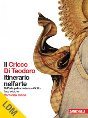 Cricco_DiTeodoro_serie-rossa_2_ldm
