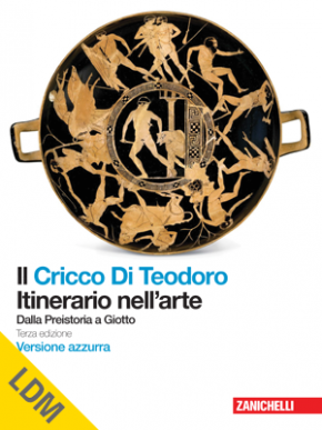 Cricco_DiTeodoro_azzLM_ldm_demo