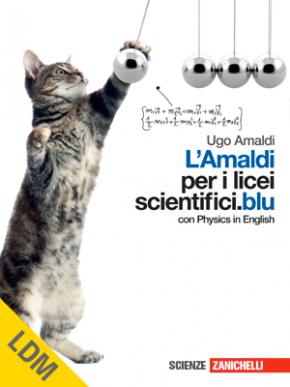 Amaldi-LS-blu-copertina-LDM.png