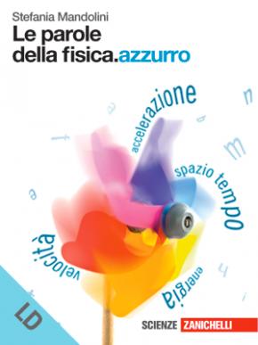 mandolini-azz-vol-unico-ld.png