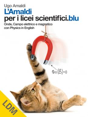 Amaldi-LS-blu-vol2-copertina-LDM.png