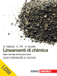 lineamenti_rocce_LDM.png