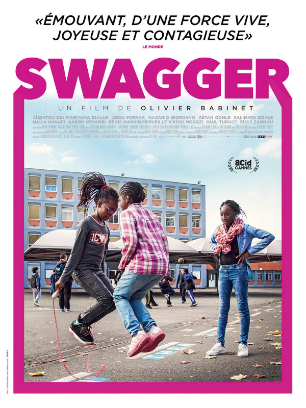 Swagger - Poster.jpg