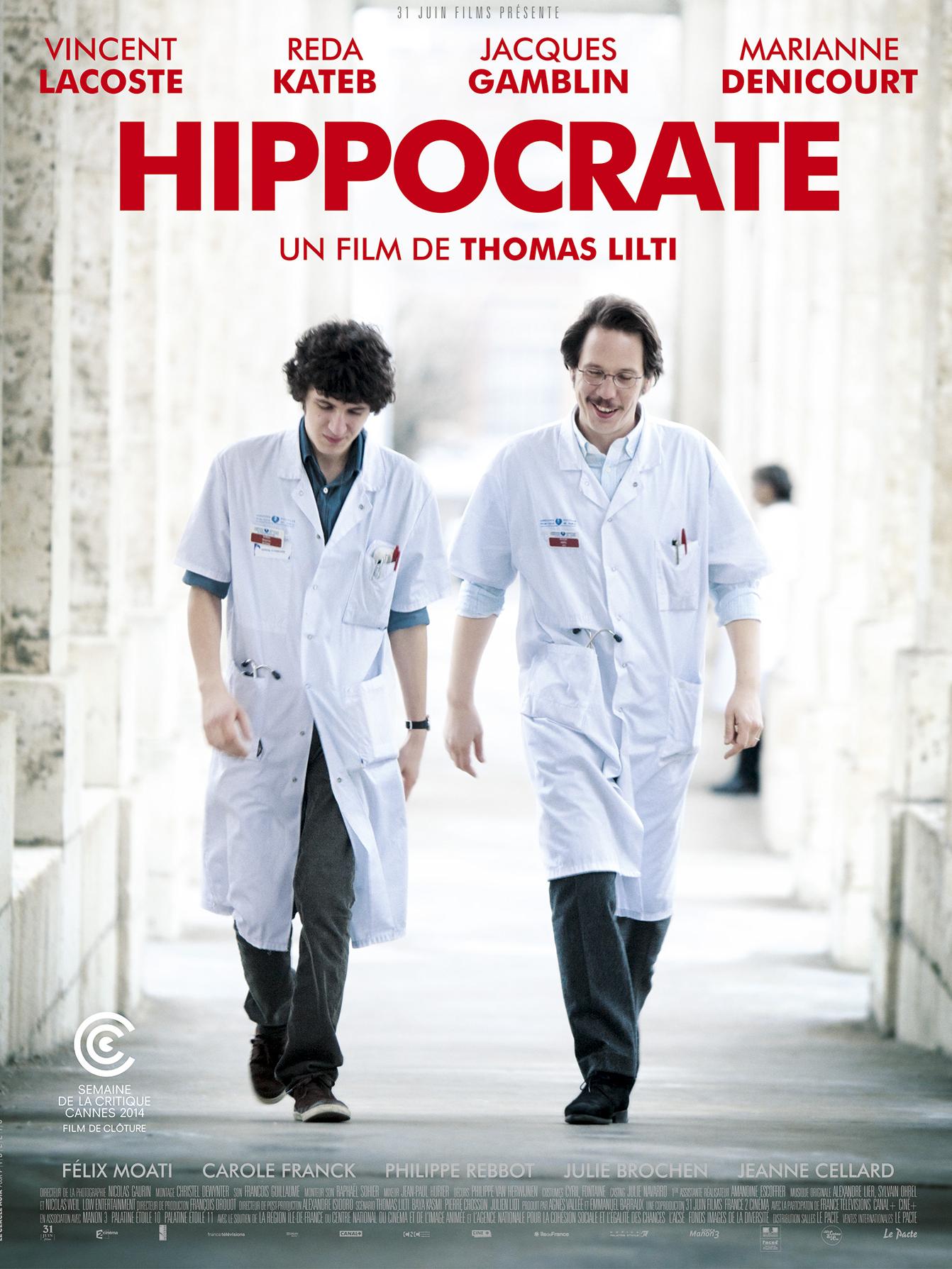 affiche-hippocrate-v2.jpg
