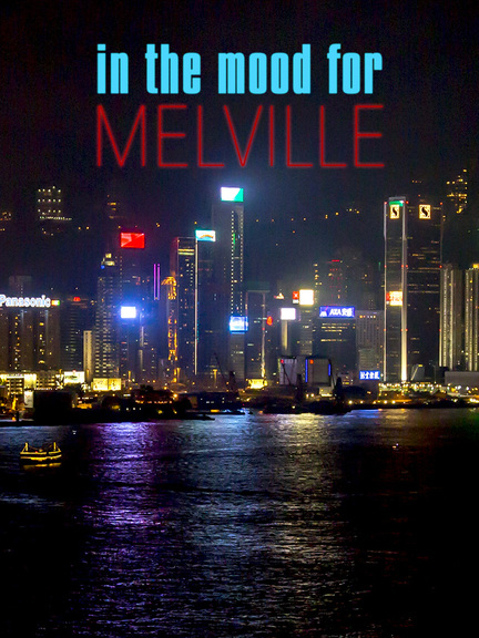 in the mood for melville poster.jpg