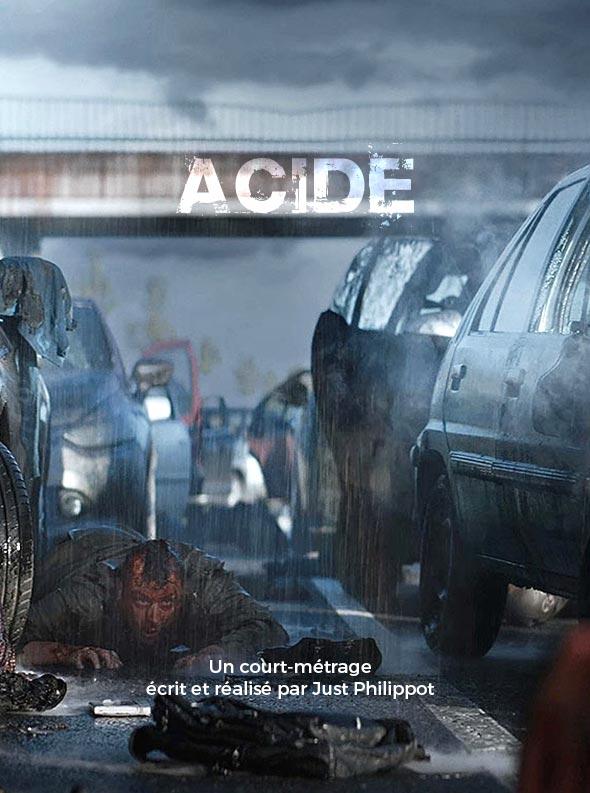 acid_galerie.jpg