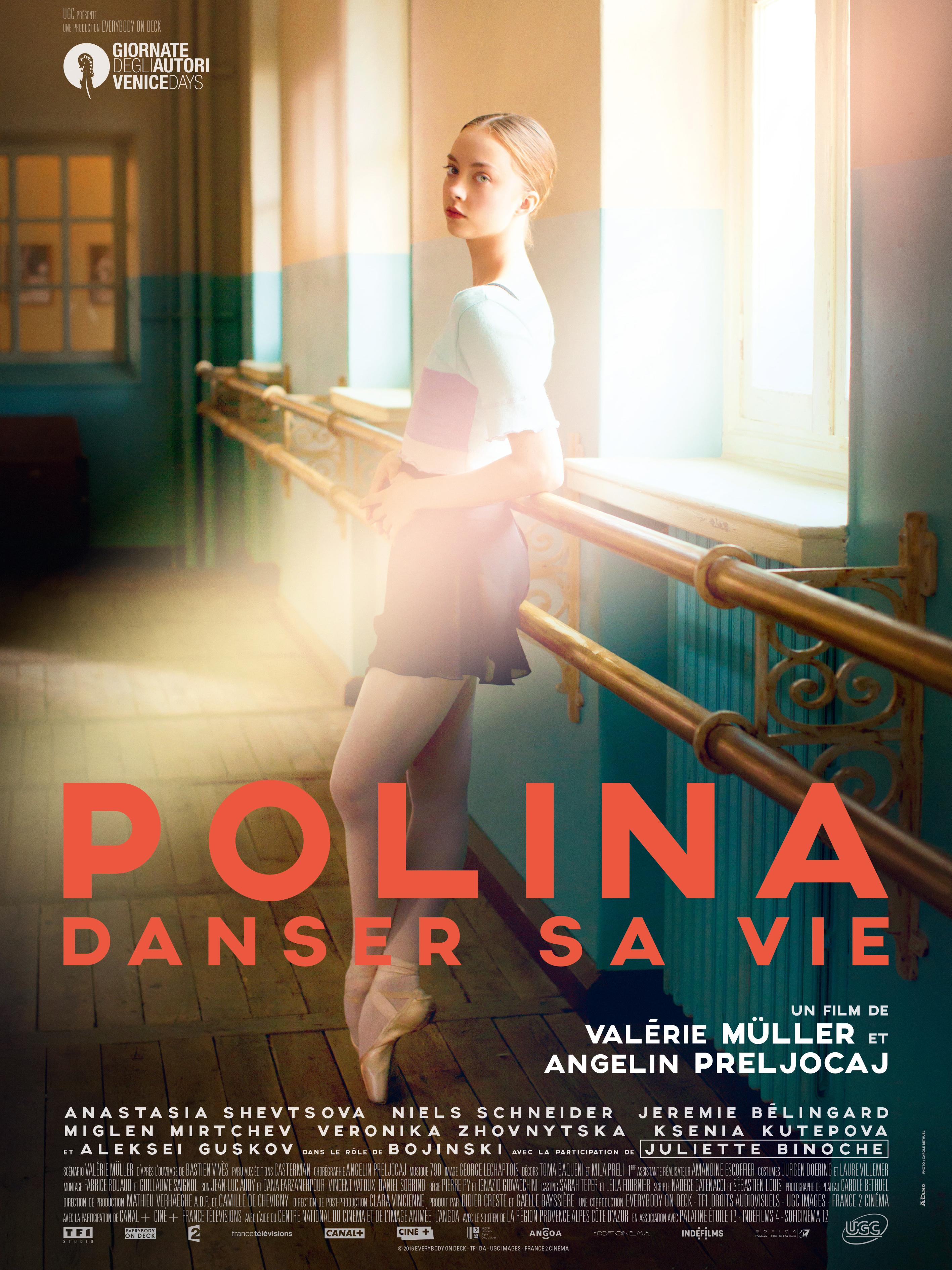 polina-site.jpg