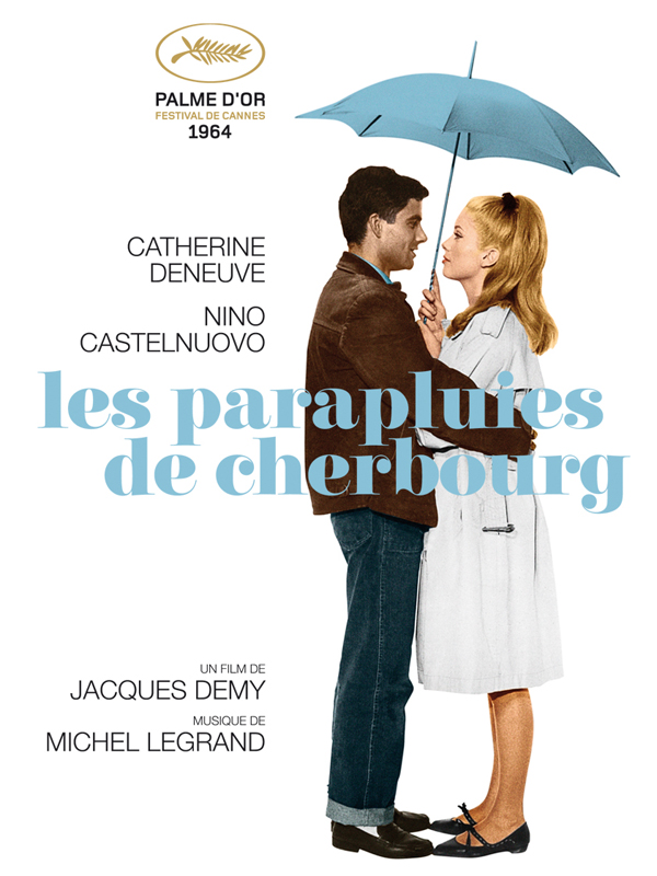 parapluies-de-cherbourg_affiche.jpg