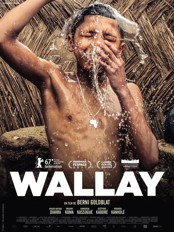 WALLAY_DEF_120-HD.jpg