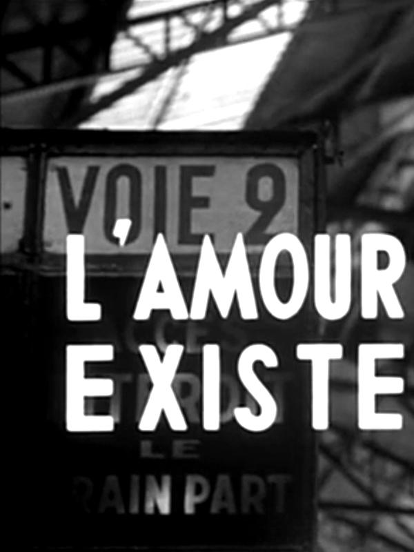 l-amour-existe-affiche.jpg