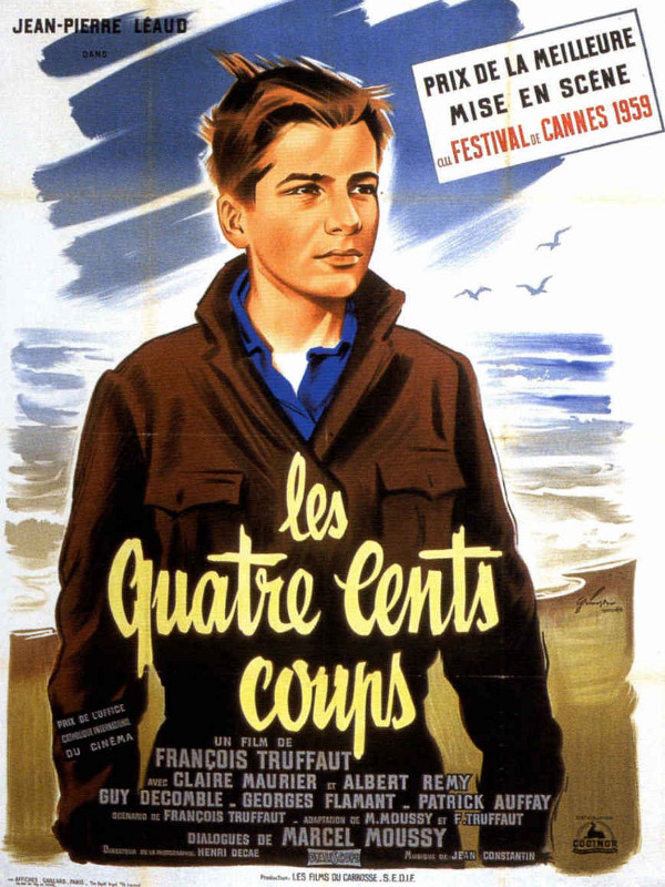 400-coups-affiche.jpg