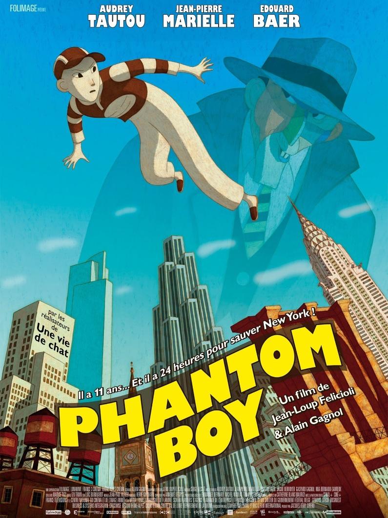 phantom_boy_affiche_web_sd.jpg