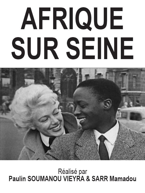 Poster Afrique sur Seine.jpg